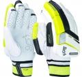 Kookaburra Fuse 700 Batting Gloves