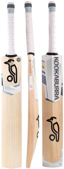 Kookaburra Ghost 1.0 Junior Cricket Bat