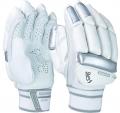 Kookaburra Ghost 200 Batting Gloves