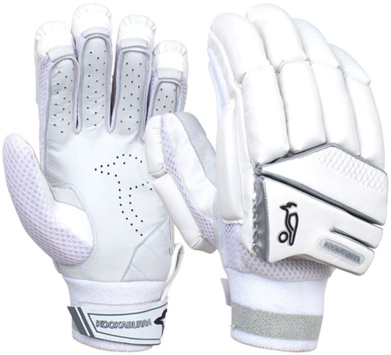 Kookaburra Ghost 3.2 Batting Gloves (Junior)