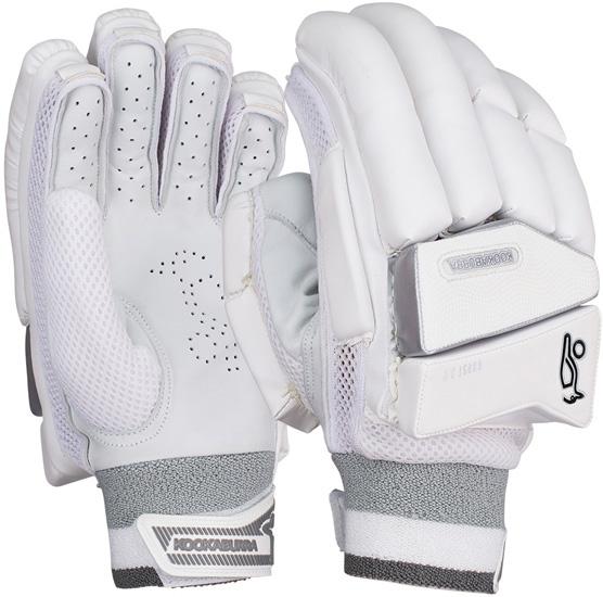 Kookaburra Ghost 3.0 Batting Gloves (Junior)