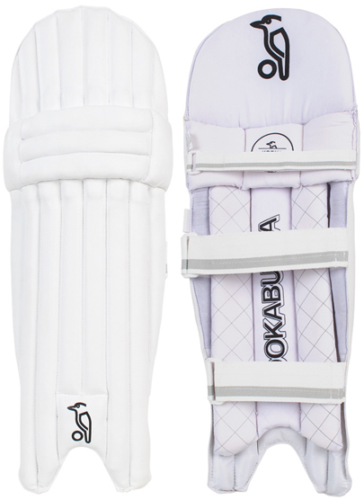 Kookaburra Ghost 4.2 Batting Pads