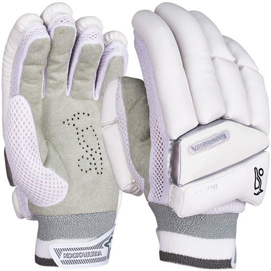 Kookaburra Ghost 5.0 Batting Gloves (Junior)