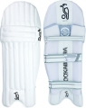 Kookaburra Ghost 600 Batting Pads