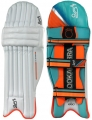 Kookaburra Impulse 700 Batting Pads