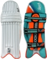 Kookaburra Impulse 950 Batting Pads