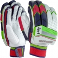 Kookaburra Instinct 1250 Batting Gloves