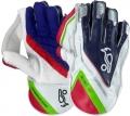 Kookaburra Instinct 750 Wicket Keeping Gloves