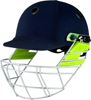 Kookaburra Junior Cricket Helmets