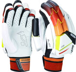 Kookaburra Junior Batting Gloves