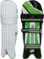 Kookaburra K 400 Batting Pads