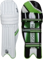 Kookaburra K 800 Batting Pads