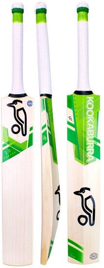 Kookaburra Kahuna 1.0 Cricket Bat