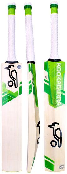 Kookaburra Kahuna 2.0 Cricket Bat