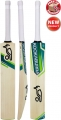 Kookaburra Kahuna 2000 Cricket Bat