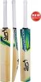 Kookaburra Kahuna 200 Cricket Bat