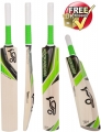 Kookaburra Kahuna Players Junior Cricket Bat