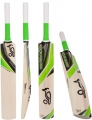 Kookaburra Kahuna 400 Junior Cricket Bat