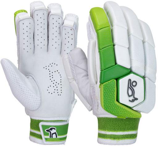 Kookaburra Kahuna 3.1 Batting Gloves