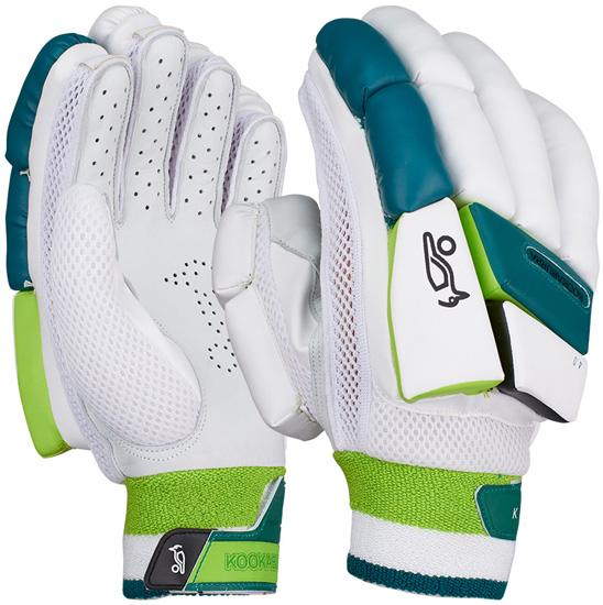 Kookaburra Kahuna 4.0 Batting Gloves