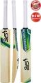 Kookaburra Kahuna 500 Cricket Bat