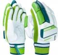 Kookaburra Kahuna 500 Batting Gloves (Junior)