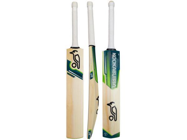 I Bat the kookaburra cricket bat range from talent cricket for 2018