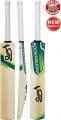 Kookaburra Kahuna 750 Cricket Bat