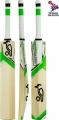 Kookaburra Kahuna 900 Cricket Bat