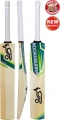 Kookaburra Kahuna Xtreme Cricket Bat