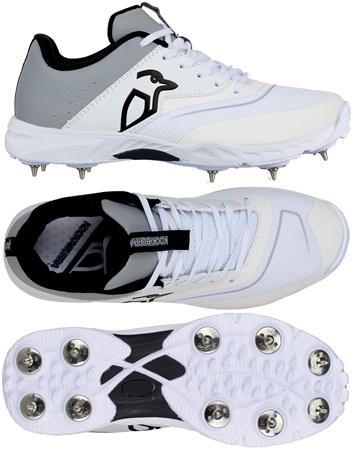 Kookaburra KC 3.0 Cricket Shoes