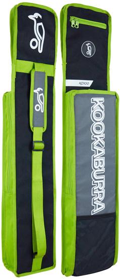 Kookaburra KD100 Duffle Bag