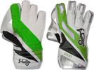 Kookaburra Wicket Keeping Gloves