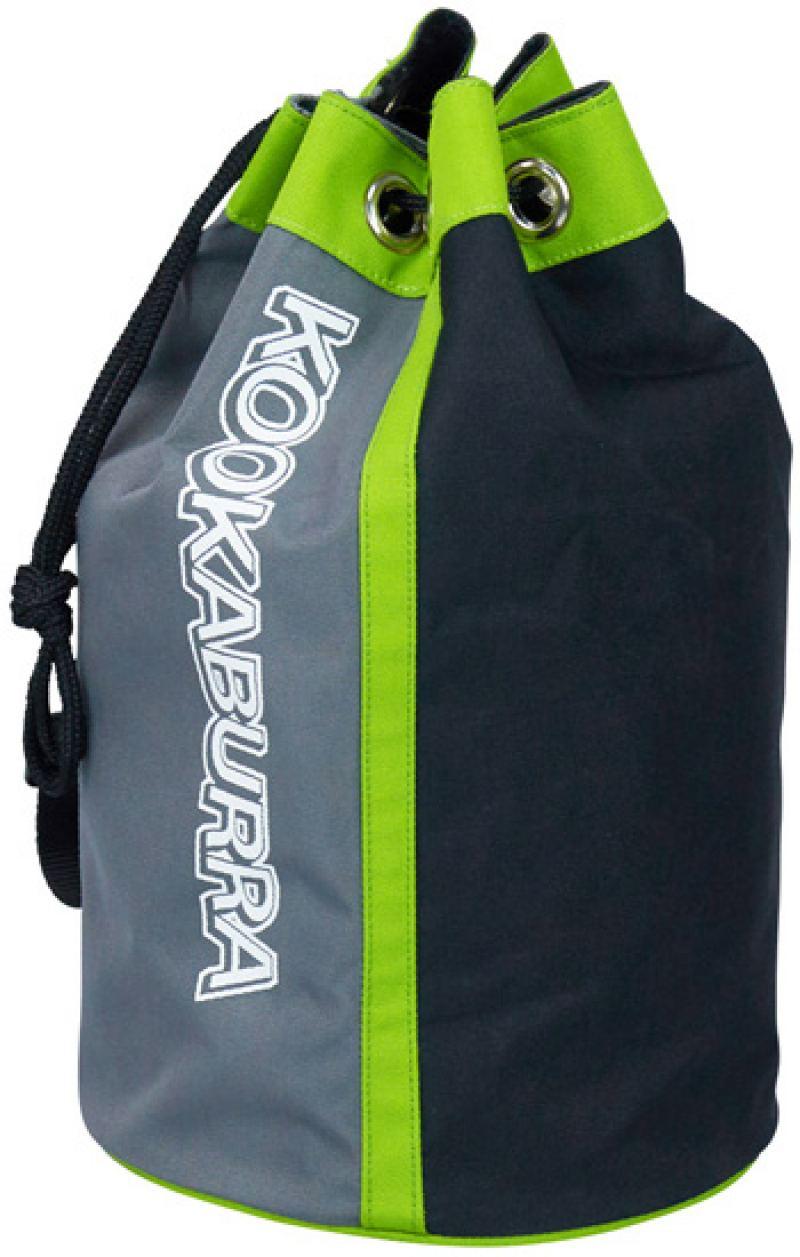Kookaburra KT100 Training Bag
