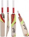 Kookaburra Menace Prodigy 60 Junior Cricket Bat (Kashmir Willow)
