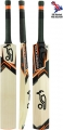 Kookaburra Onyx 1250 Cricket Bat