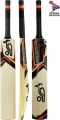 Kookaburra Onyx 700 Junior Cricket Bat