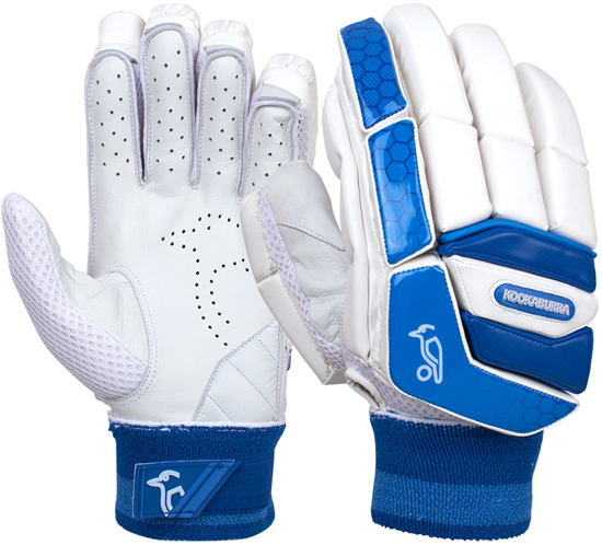 Kookaburra Pace 2.4 Batting Gloves