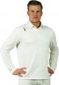 Kookaburra KB Players Sweater (Junior Sizes)