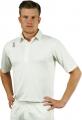 Kookaburra Pro Players Short Sleeve Shirt (Junior Sizes)