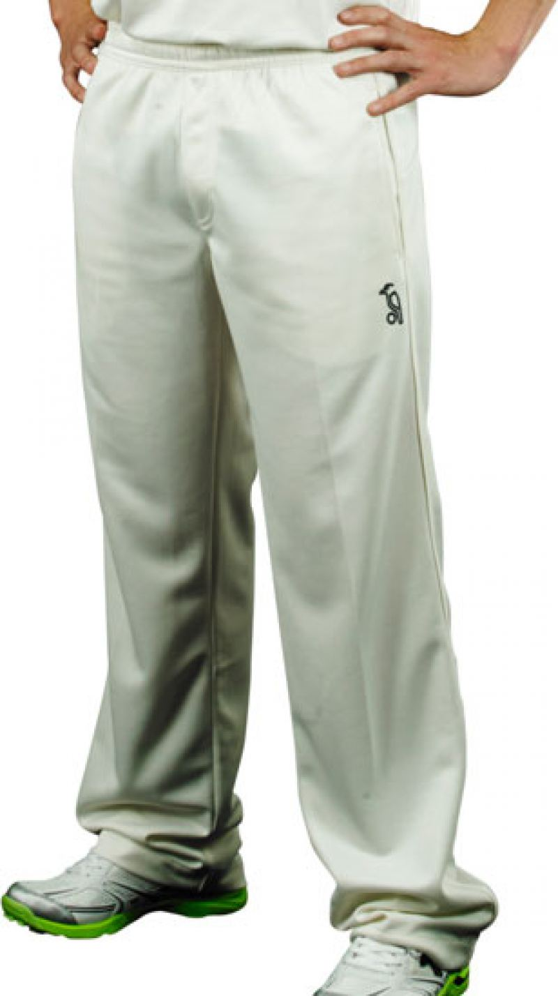 Kookaburra Pro Players Trouser (Junior Sizes)