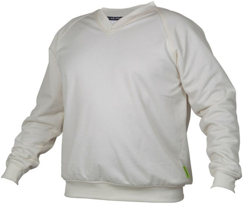 Kookaburra Predator Sweater (Adult Sizes)