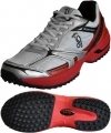 Kookaburra Pro 400 Rubber Junior Shoe