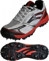 Kookaburra Pro 400 Dual Option Junior Shoe