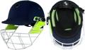 Kookaburra Pro 400 Helmet (Junior)