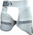 Kookaburra Pro 500 All In One Body Protector