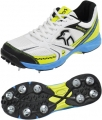 Kookaburra Pro 515 (Blue) Cricket Shoe