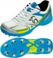 Kookaburra Pro 750 (Blue) Spike