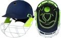 Kookaburra Pro 800 Helmet (Junior)