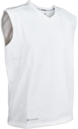 Kookaburra Pro Player Slipover (Adult Sizes)